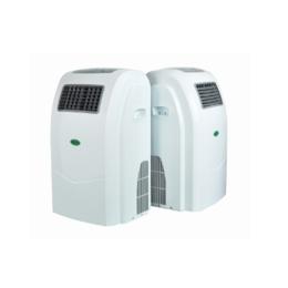 YF-ZX-Y150型循环风紫外线空气消毒机