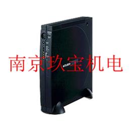 进口日本三菱ups电源FW-V20-1.0K