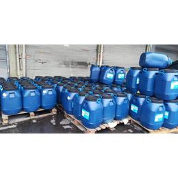 广东广州PEO-厚浆型改性氟树脂防腐涂料耐酸碱耐臭氧