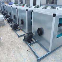 迅远空调(在线咨询)-新疆风机箱-排烟风机箱厂家