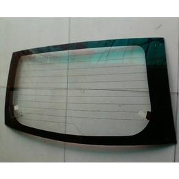 品牌企业 合肥福耀(图)-汽车玻璃修复-六安汽车玻璃