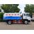 污泥运输车-污水厂清运含水污泥专用车缩略图2