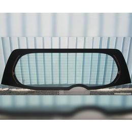 汽车前挡风玻璃价格-淮南汽车前挡风玻璃-品牌企业 合肥福耀