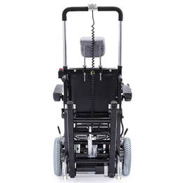 天津亨革力爬楼轮椅-亨革力爬楼轮椅经销商-乐邦(推荐商家)