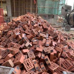 长期批发供应红砖缩略图