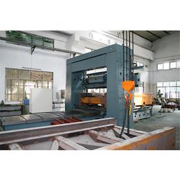 大型机械加工-东莞威仕加数控qy8千亿国际-大型机械加工厂商