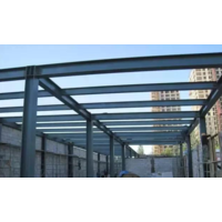 钢结构的加固方法有哪些?(上)