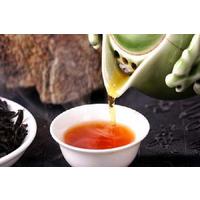 經常喝紅茶,對于身體有哪些好處,從20多歲的女生到60歲以上的老年人
