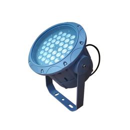 广州点状灯-广州恒玖照明-环形led点状灯