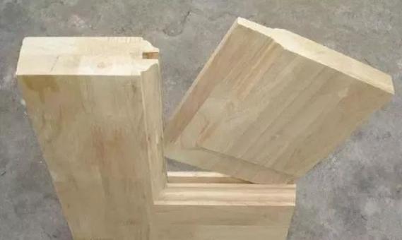实木门为什么开裂?真的是质量问题吗?