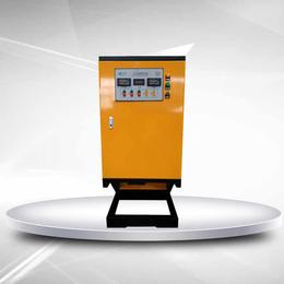 北方矿区水采暖电磁加热器您准备好了吗