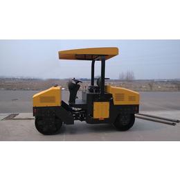 座驾式压路机-座驾式压路机价格-路安机械(推荐商家)