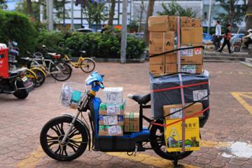 中国物流与采购联合会,1月份中国物流业景气指数,中国仓储指数,
