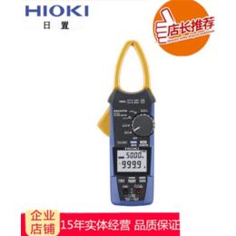 HIOKI日置CM4375交直流钳形表价格