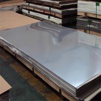 钢板的分类及用途