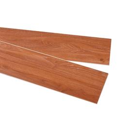 河北生产厂家SPC石塑复合锁扣地板