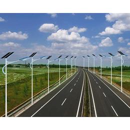 太阳能路灯价钱-太阳能路灯-山东本铄新能源公司