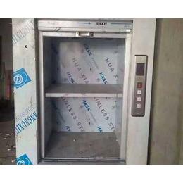 太原传菜电梯-河北飞凡电梯厂家-酒店传菜电梯