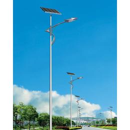 广场高杆灯-高杆灯-太原亿阳照明公司(查看)