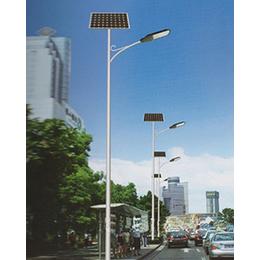 长治led太阳能路灯-金鑫工程照明商行-太阳能led路灯价格