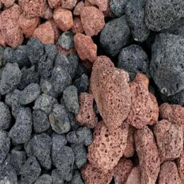 河北火山石  火山石材用途  火山岩石特征