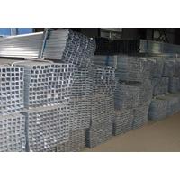 钢铁去产能再进一步 钢价新一轮上涨可期!
