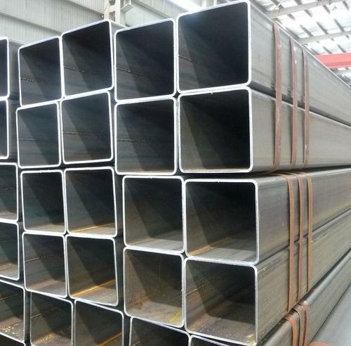 中国钢材价格近期会继续上涨吗?