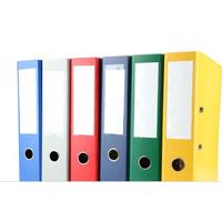 常用办公用品清单有哪些?