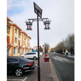 7米太阳能路灯多少钱-大同7米太阳能路灯-煜阳照明(查看)