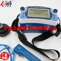 多功能漏水检测仪 LW-4M高精检漏仪现货 力盈牌特价