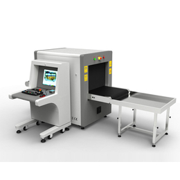 HZ6550HD高清晰法院安检x光机