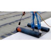 地下防水施工工艺详解,细部节点做法很棒!
