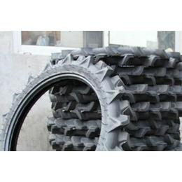 生产喷药机轮胎5.00-38