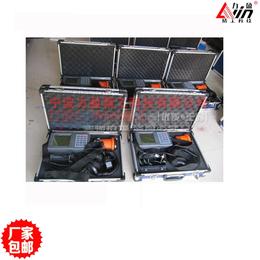 力盈牌LS-5000智能数字管道漏水检测仪厂特价