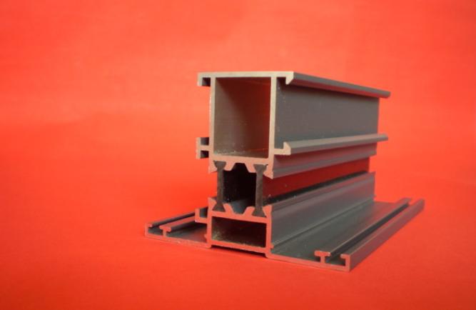 断桥隔热铝型材的优点和特性