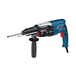 博世BOSCH工业级电动工具电锤GBH 2-28D