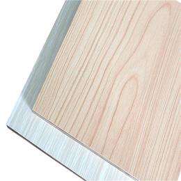 装饰材料 装修板材