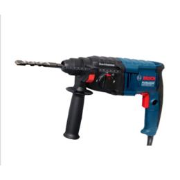 博世BOSCH工业级电动工具 电锤GBH 2-26 DRE