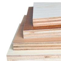 生态板为何叫生态板,你知道吗