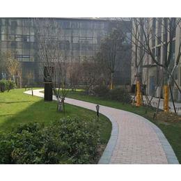 亳州PC砖-合肥宏达-渗水性强-pc砖批发