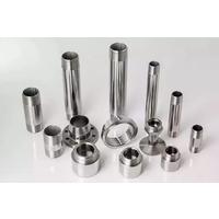 关于不锈钢基础的知识了解
