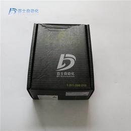 力士乐放大器VT-VRPA2-2-1XV0-T1