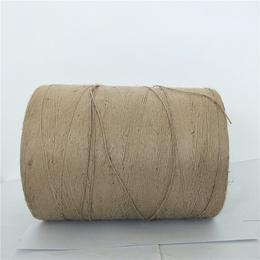 电缆填充麻绳哪家好-电缆填充麻绳-华佳麻绳生产厂家