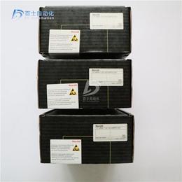 力士乐VT-VSPA1-1-11放大器