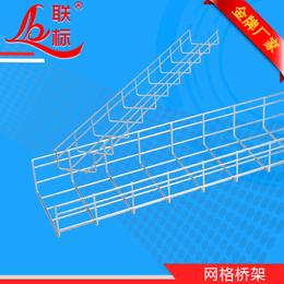 联标桥架平安国际乐园app-越秀区梯式线管-梯式线管直销