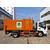 垃圾分类清理车-10吨12吨垃圾分类的新型车款报价说明缩略图3
