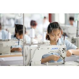 阿拉伯大袍生产厂家 阿拉伯大袍批发 阿拉伯大袍供应商