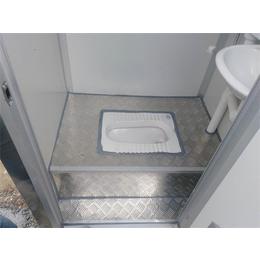 安徽移动厕所租赁-安徽启源移动厕所租赁-移动厕所租赁价格