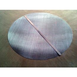 不锈钢过滤网-安平浚荃(图)-大丝不锈钢过滤网厂家