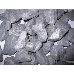 硫化铁粉-合肥硫化铁-铜陵华建新材料